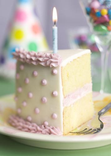 birthday_cake_slice.jpg