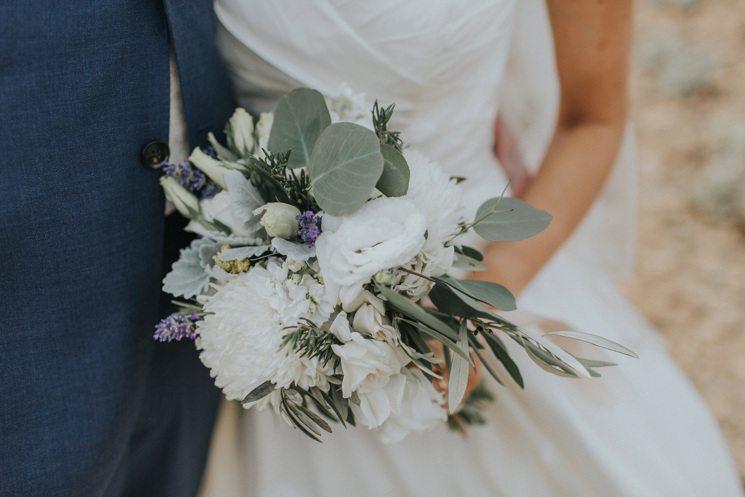 JM_Wedding__308.JPG