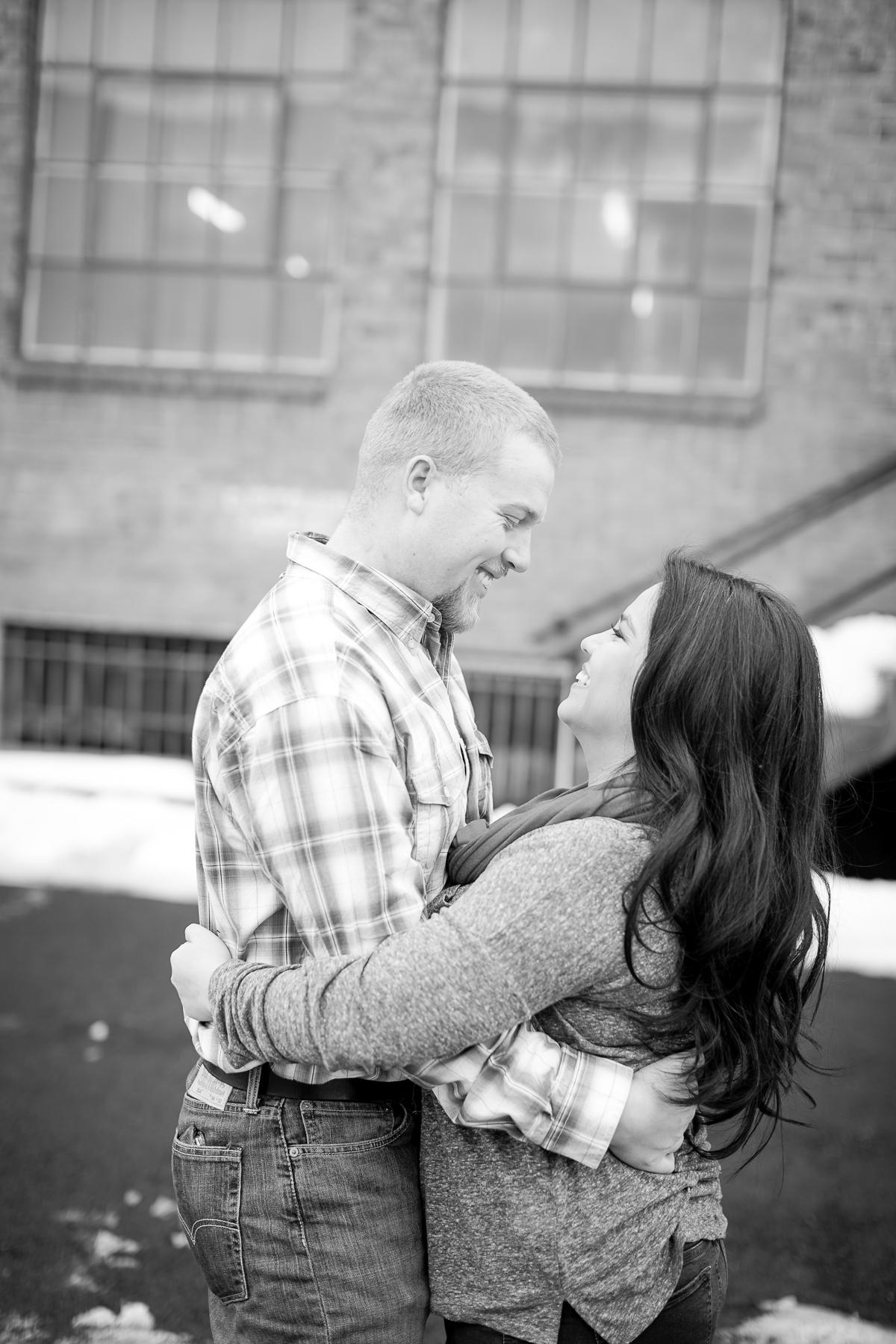 engagement 021.jpg