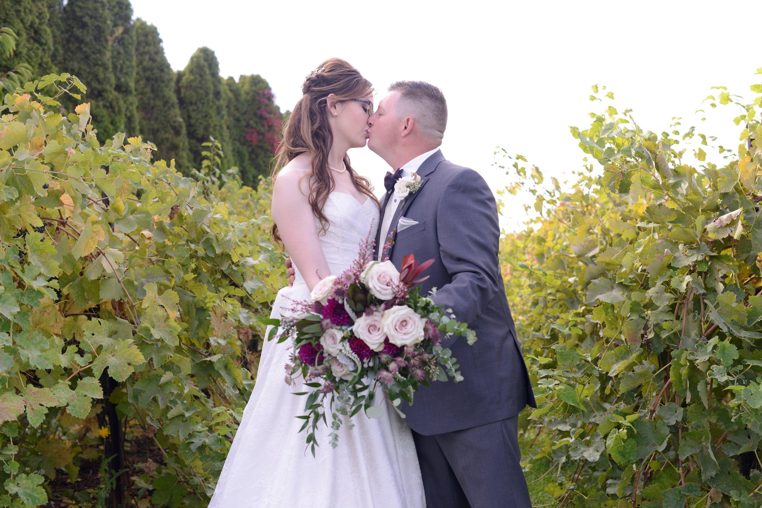 Wedding 107b.jpg
