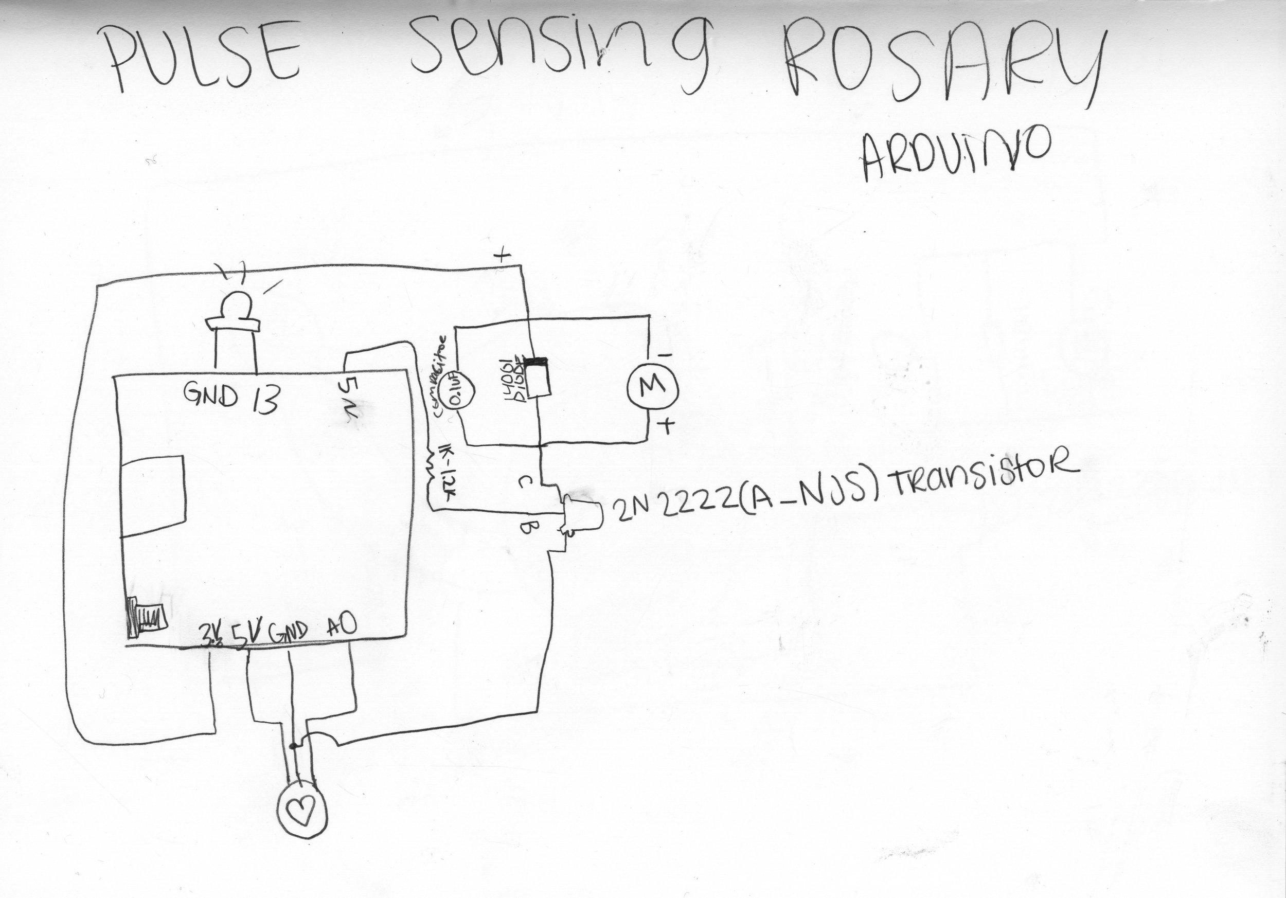 PulseSensingArduinoSchem.jpg