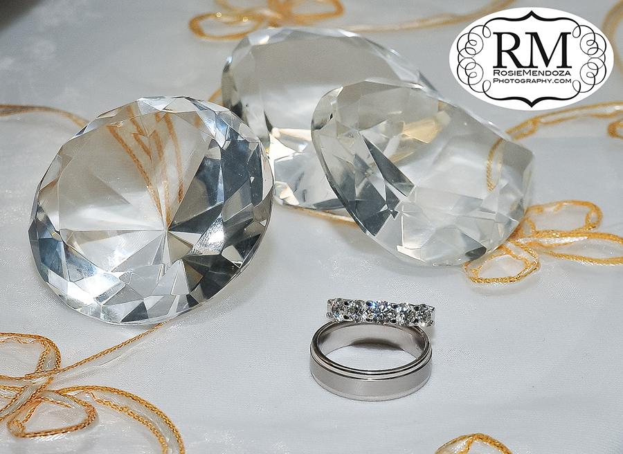 Eden-Roc-Miami-Beach-Wedding-rings-photo