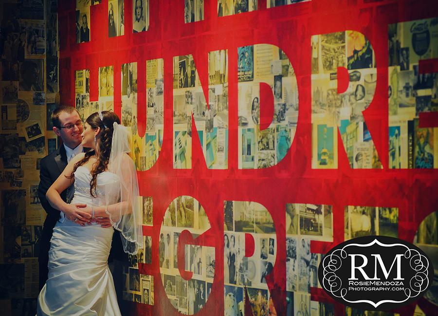 Eden-Roc-Miami-Beach-Wedding-portrait-photo