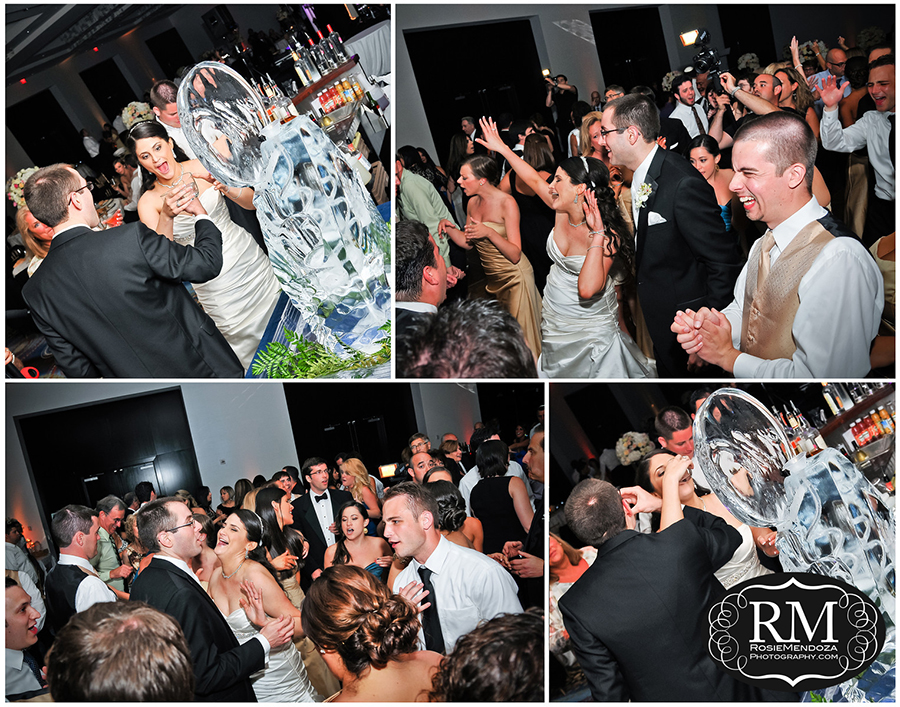 Eden-Roc-Miami-Beach-Wedding-reception-photo