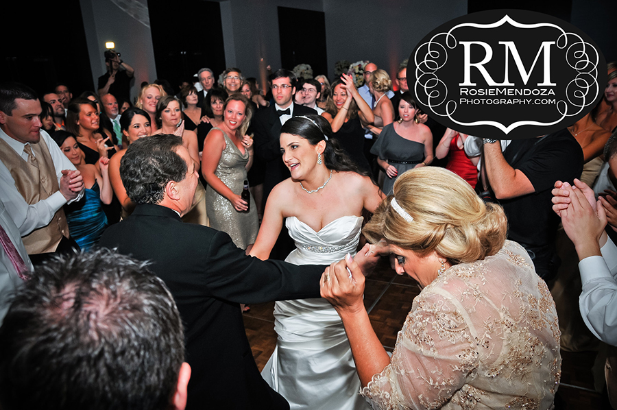 Eden-Roc-Miami-Beach-Wedding-bride-father-dance-photo