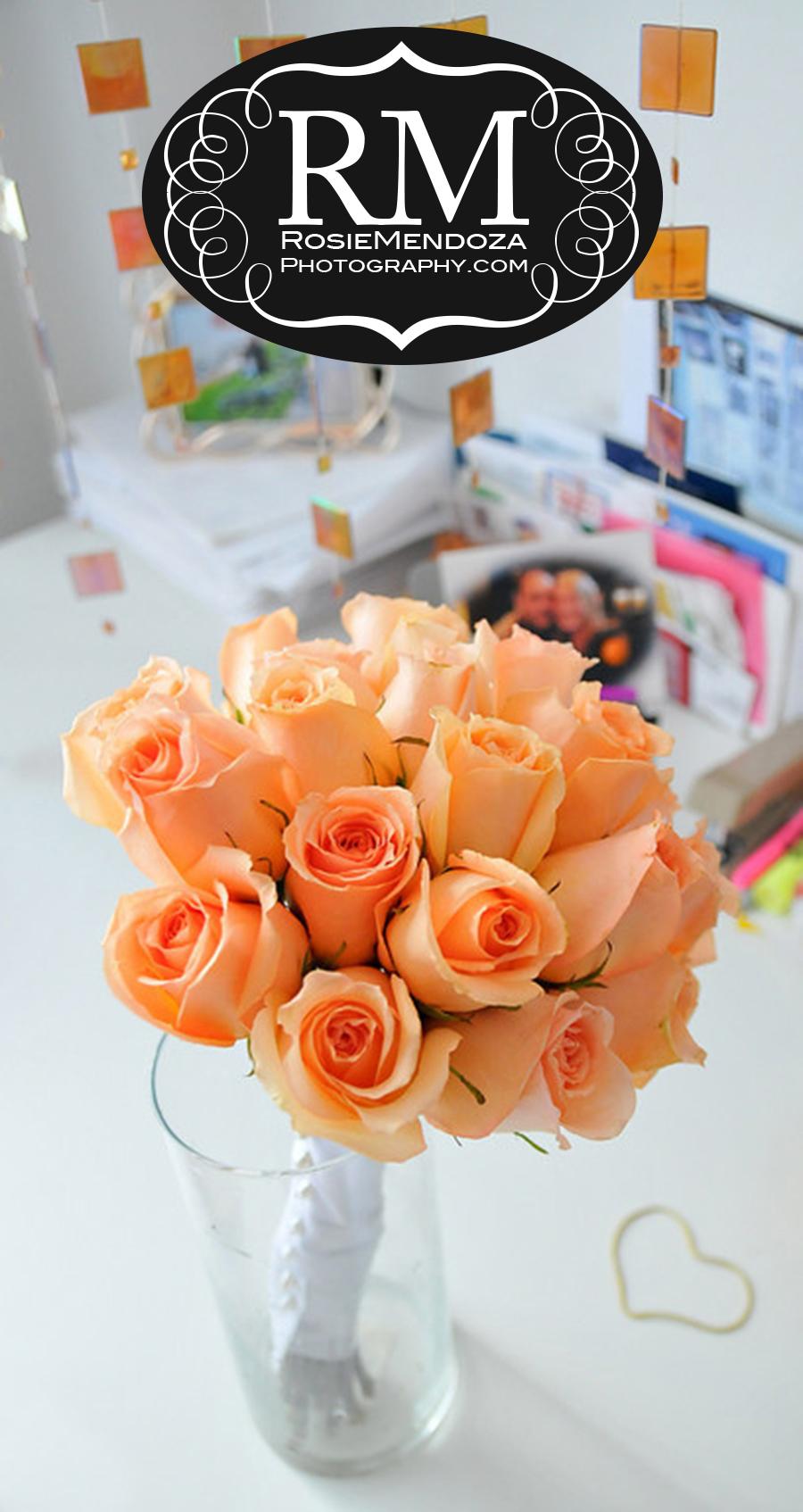 Miami-Beach-Wedding-flowers-photo