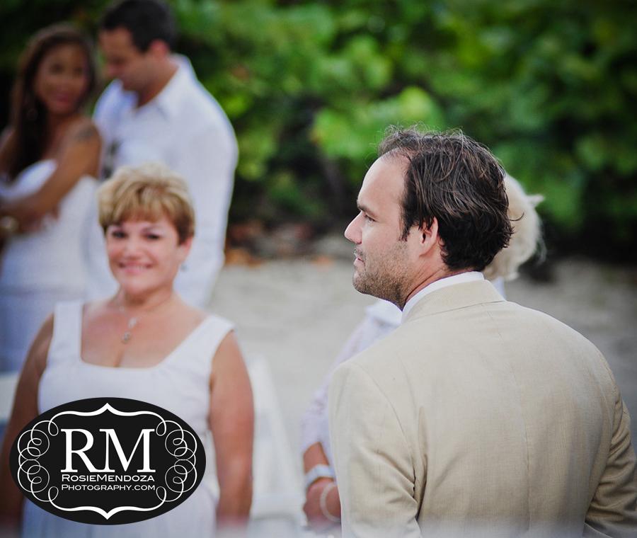 Miami-Beach-Wedding-groom-photo