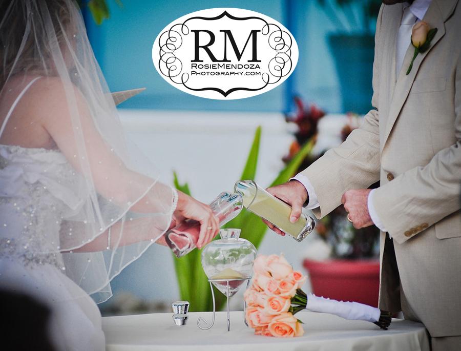 Miami-Beach-Wedding-sand-ceremony-photo