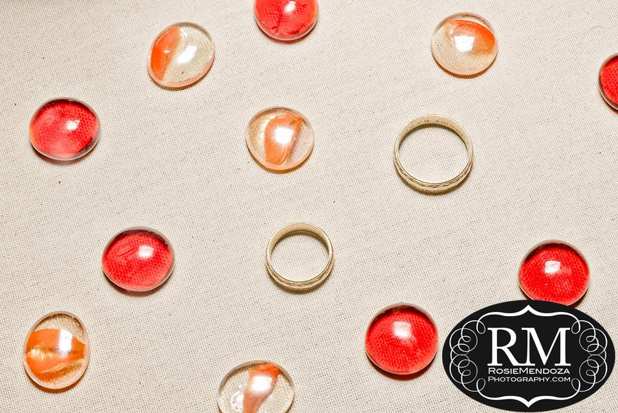Miami-Beach-Wedding-rings-photo
