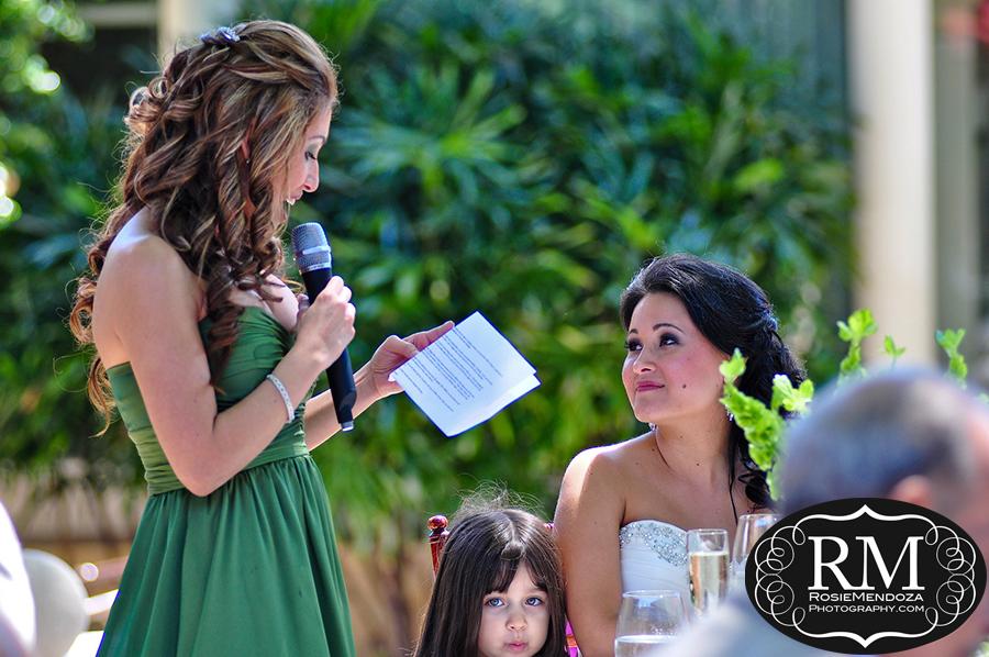 Boca-Raton-The-Addison-wedding-speech-photo