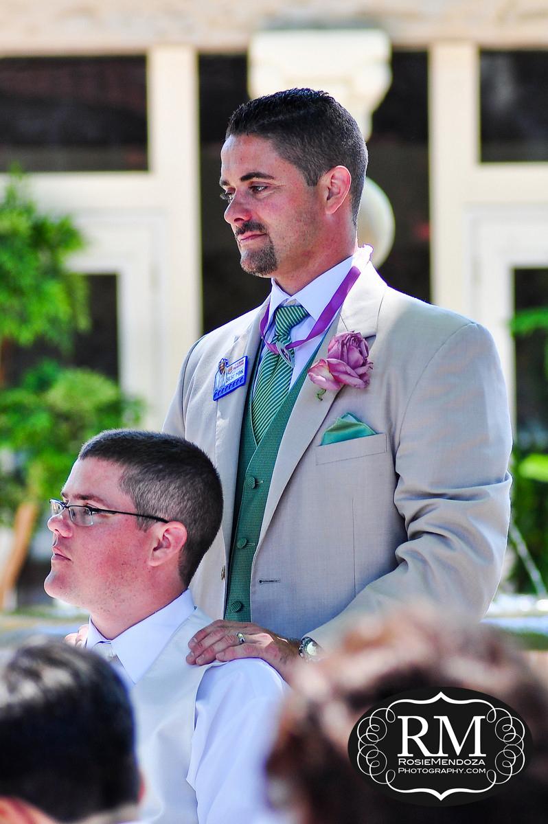 Boca-Raton-The-Addison-wedding-portrait-photo