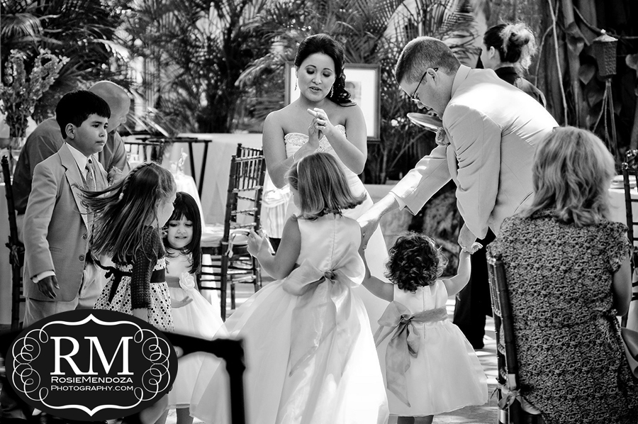 Boca-Raton-The-Addison-wedding-reception-photo