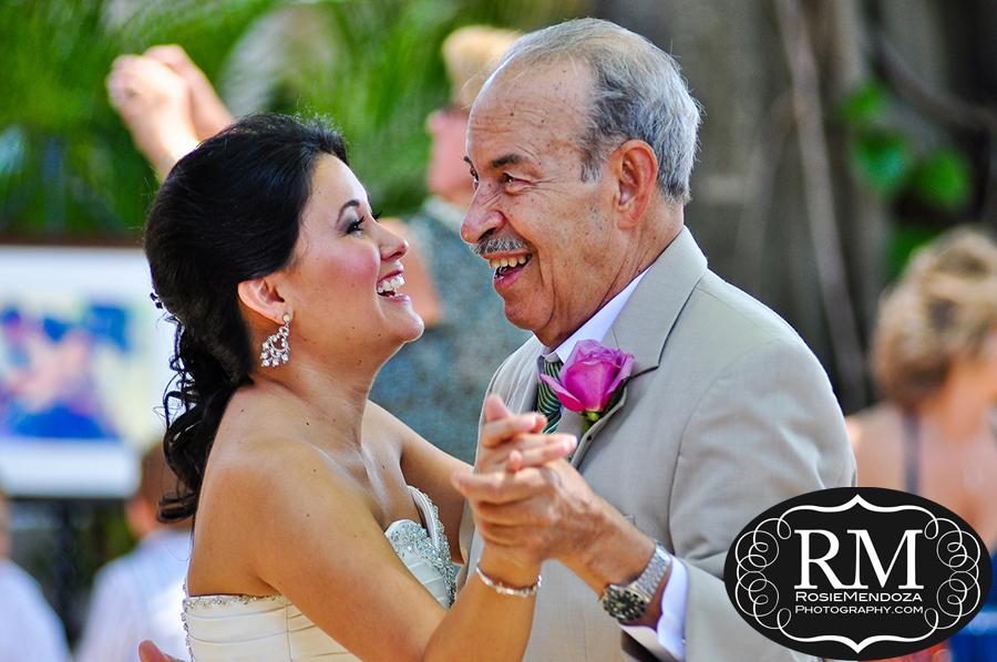 Boca-Raton-The-Addison-wedding-dance-photo