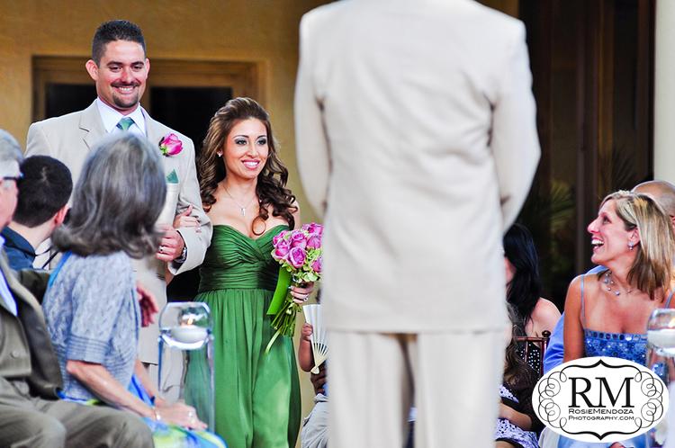 Boca-Raton-The-Addison-wedding-ceremony-photo