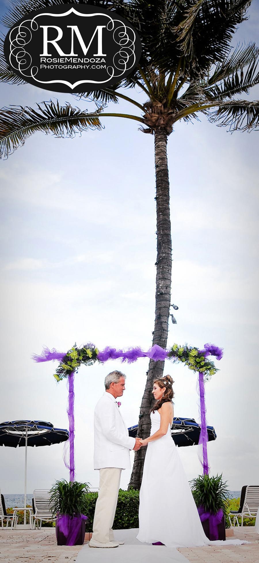 Delray-Beach-Club-wedding-ceremony-photo