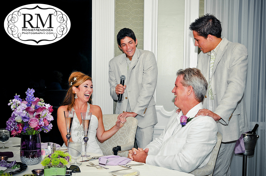 Delray-Beach-Club-wedding-toast-photo