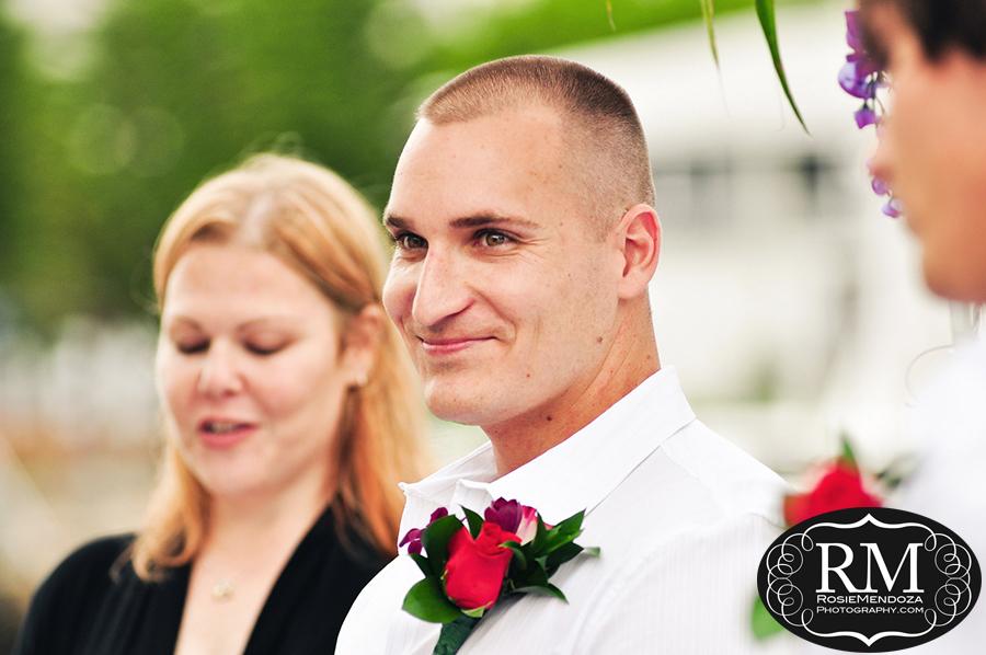 Fort-Lauderdale-backyard-wedding-groom-photo