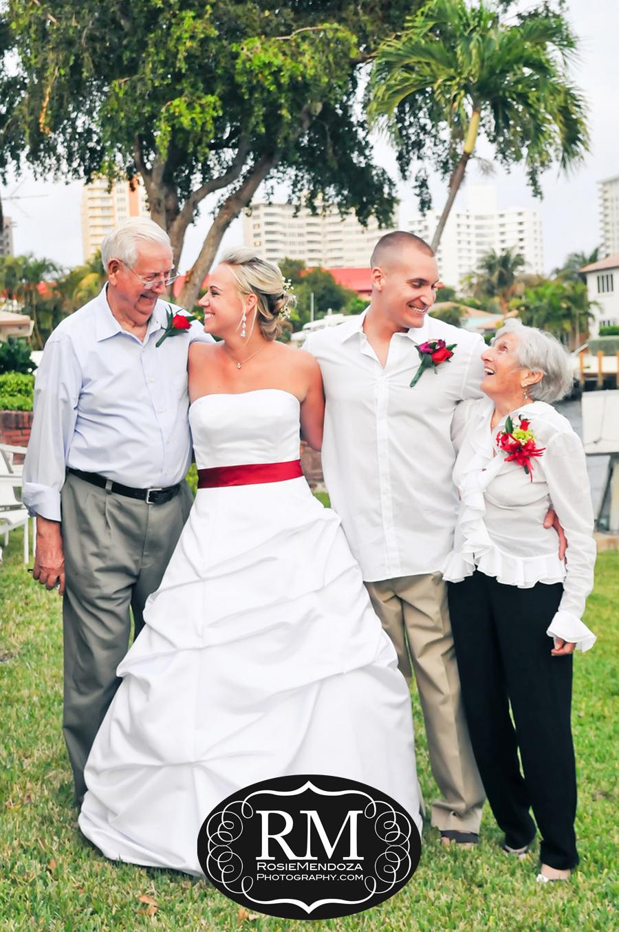 Fort-Lauderdale-backyard-wedding-portrait-photo