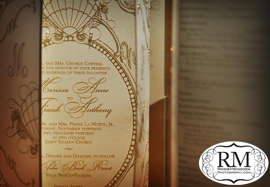 West-Palm-Beach-Destination-Wedding-invitation-photo
