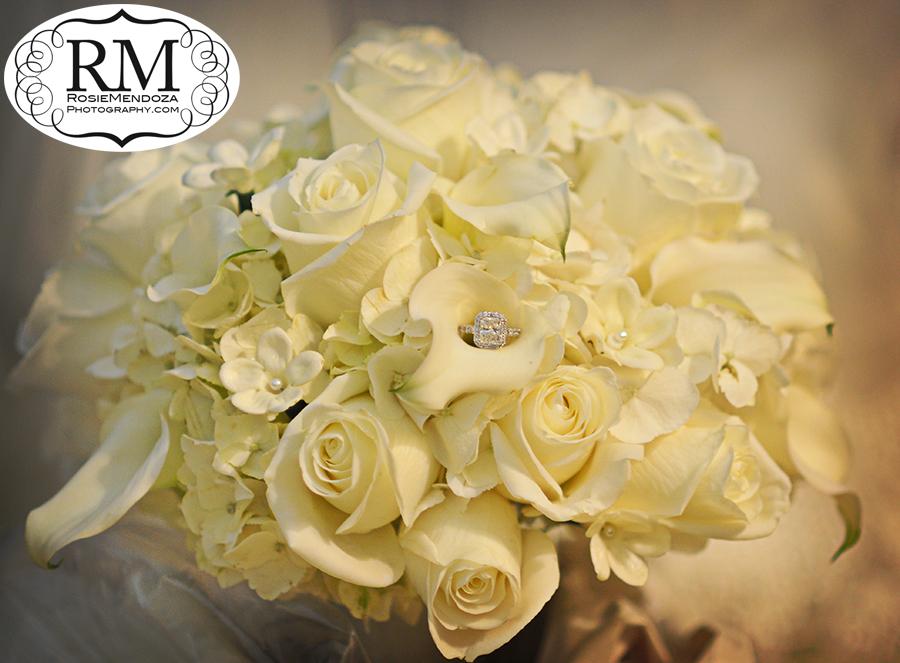 West-Palm-Beach-Destination-wedding-bridal-bouquet-photo