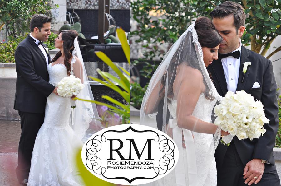 Eau-Palm-Beach-Resort-and-Spa-destination-wedding-portrait-photo