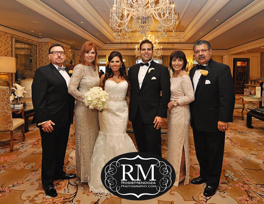 Eau-Palm-Beach-Resort-and-Spa-destination-wedding-family-portrait-photo