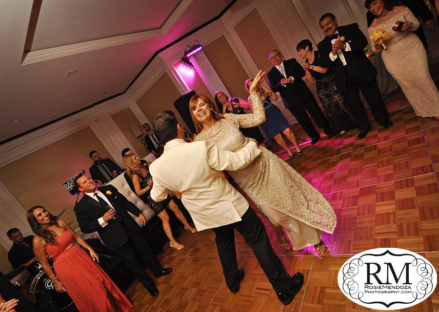 Eau-Palm-Beach-Resort-and-Spa-destination-wedding-mother-of-the-bride-dance-photo