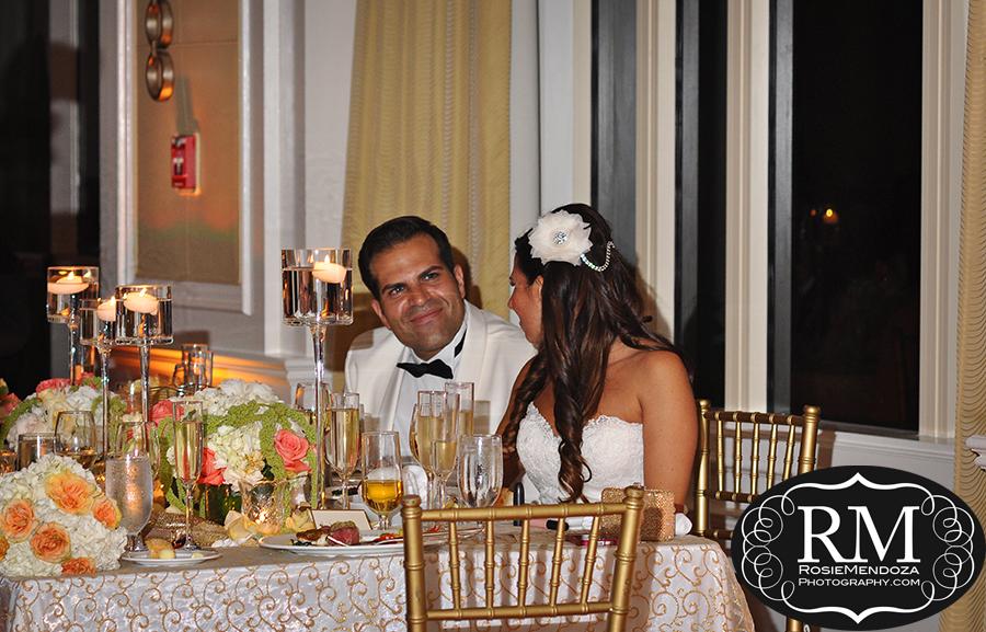 Eau-Palm-Beach-Resort-and-Spa-destination-wedding-speech-photo