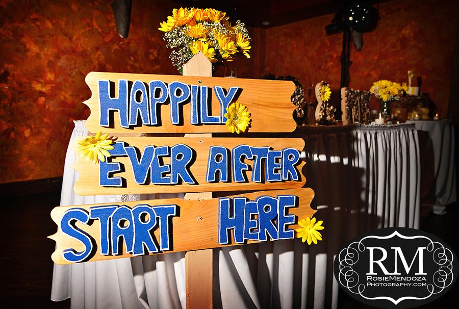 Miami-Newport-Beachside-Hotel-and-Resort-Wedding-reception-photo