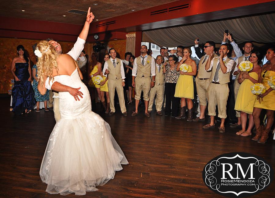 Miami-Newport-Beachside-Hotel-and-Resort-Wedding-First-Dance-photo