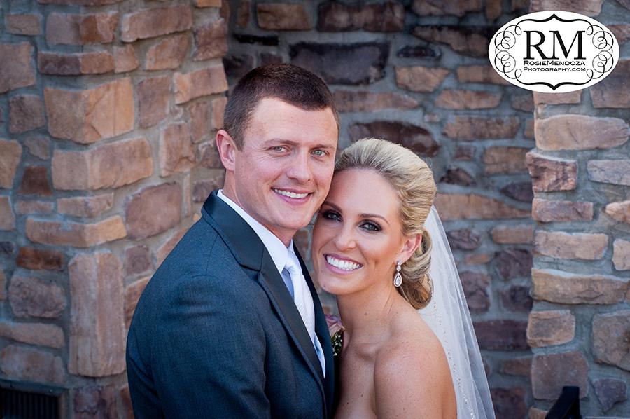 Parkland-Country-Club-wedding-portraits-photo
