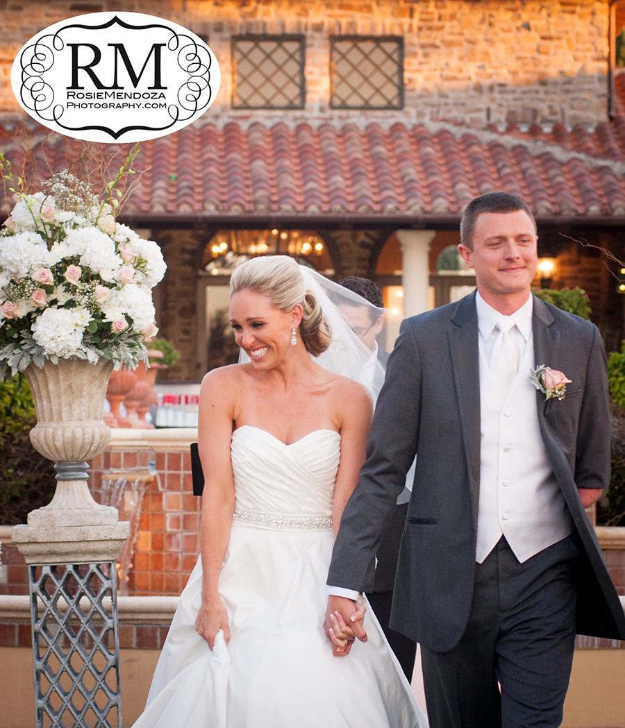 Parkland-Country-Club-wedding-ceremony-photo