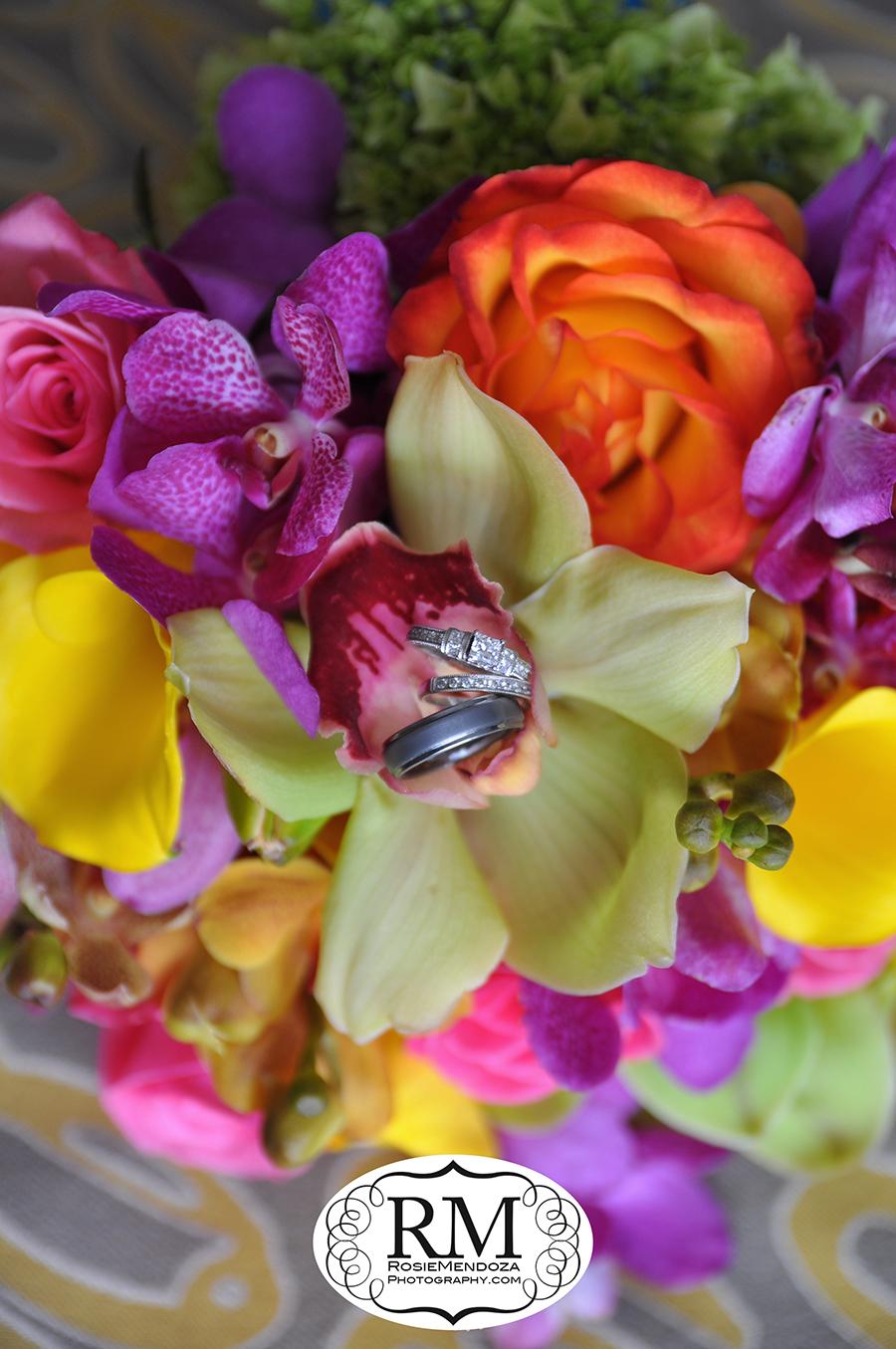 Veterans-Park-Gazebo-Delray-Beach-Destination-wedding-rings-photo