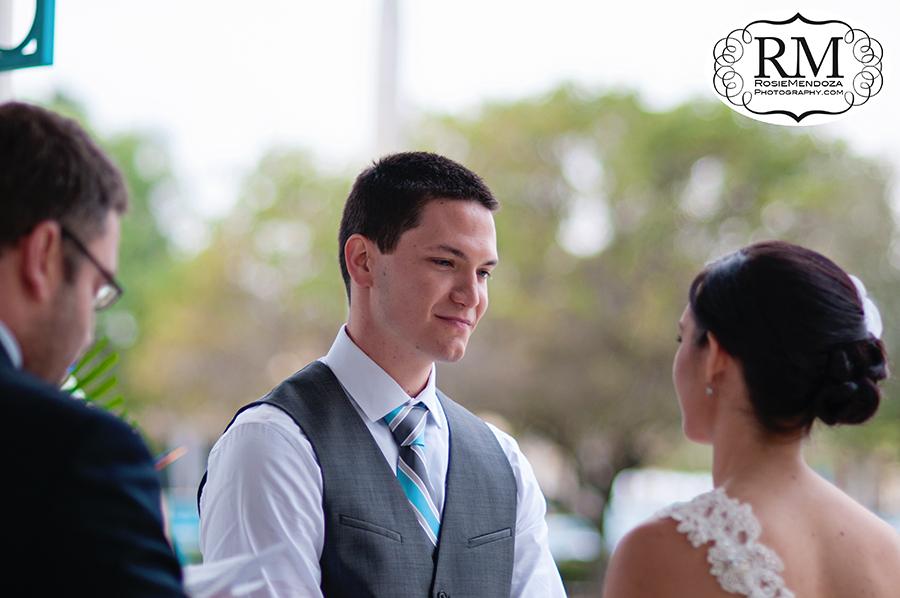 Veterans-Park-Gazebo-Delray-Beach-Destination-wedding-groom-photo