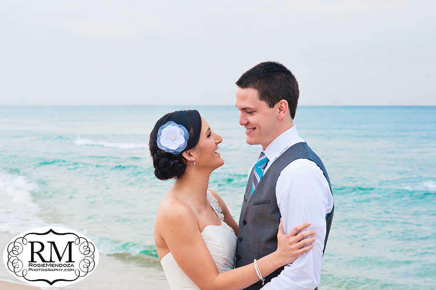Delray-Beach-Destination-wedding-portrait-photo