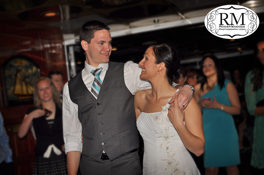 Lady-Atlantic-Charter-Yacht-Delray-Beach-Destination-wedding-dance-photo