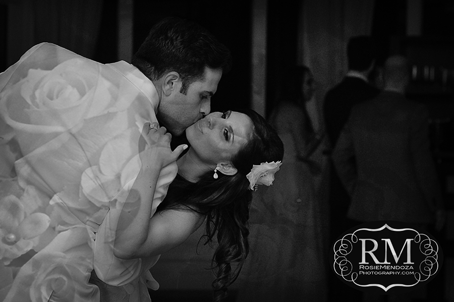 Eau-Palm-Beach-Resort-and-Spa-destination-wedding-dance-photo
