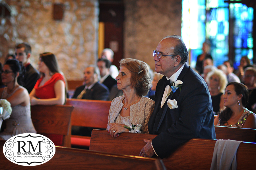 Wedding-parents-of-the-bride-at-Nativity-Catholic-in-Hollywood-Florida-photo