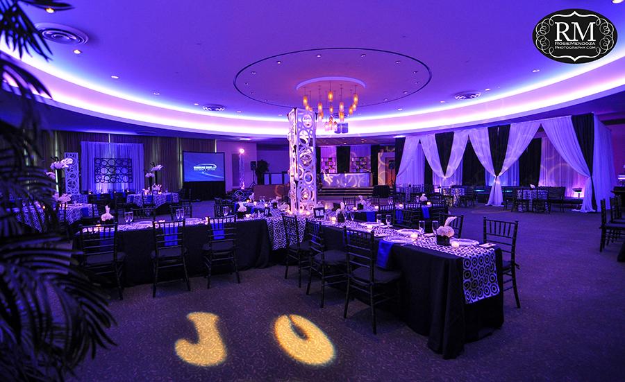 Temple-Dor-Dorim-bar-mitzvah-Galaxy-Productions-ambiance-lighting-photo