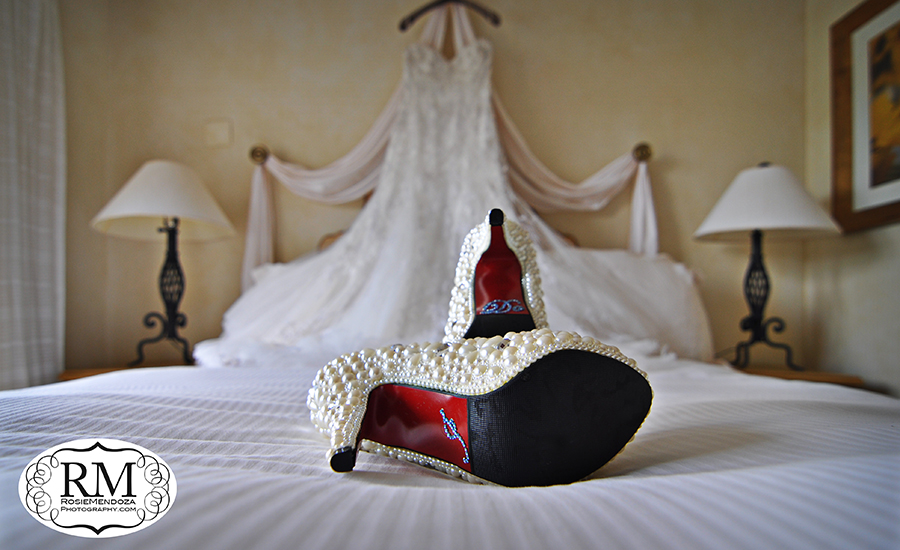 Biltmore-Hotel-Coral-Gables-wedding-shoes-photo