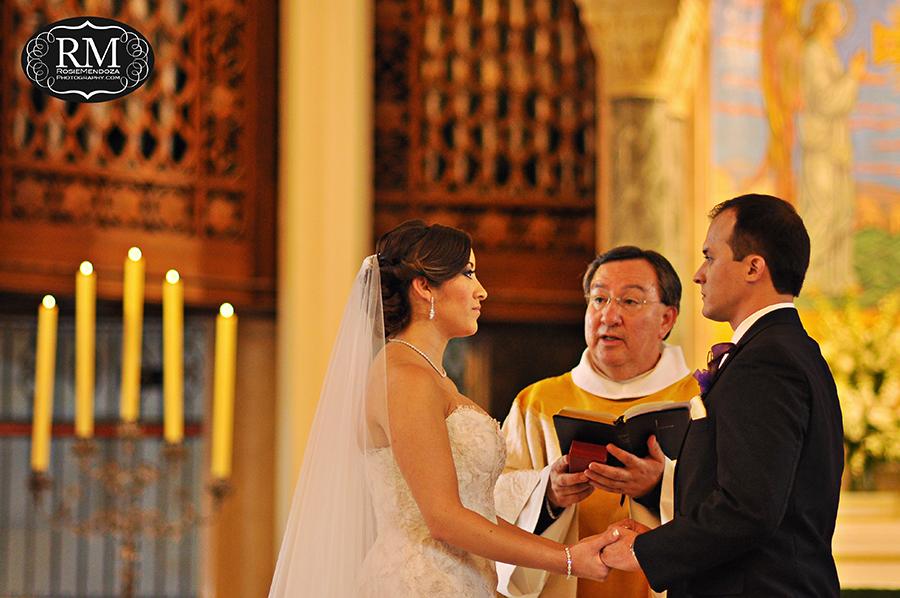 Downtown-Miami-Trinity-Episcopal-Cathedral-wedding-ceremony-photo