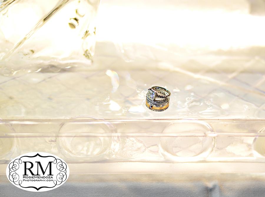Coral-Gables-The-Cruz-Building-wedding-rings-photo