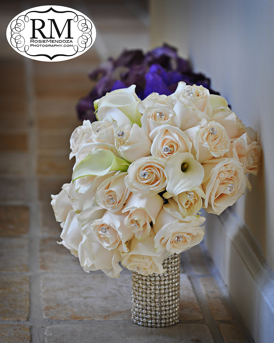 Biltmore-Hotel-Coral-Gables-wedding-flowers-photo
