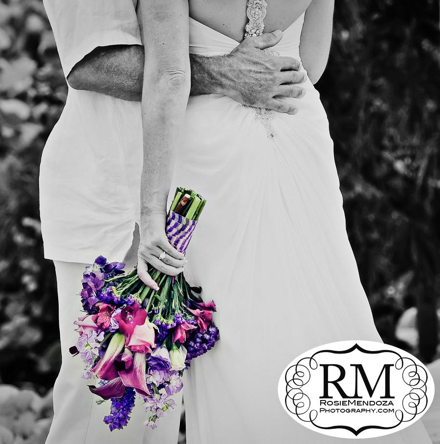 Delray-Beach-Club-wedding-flowers-photo