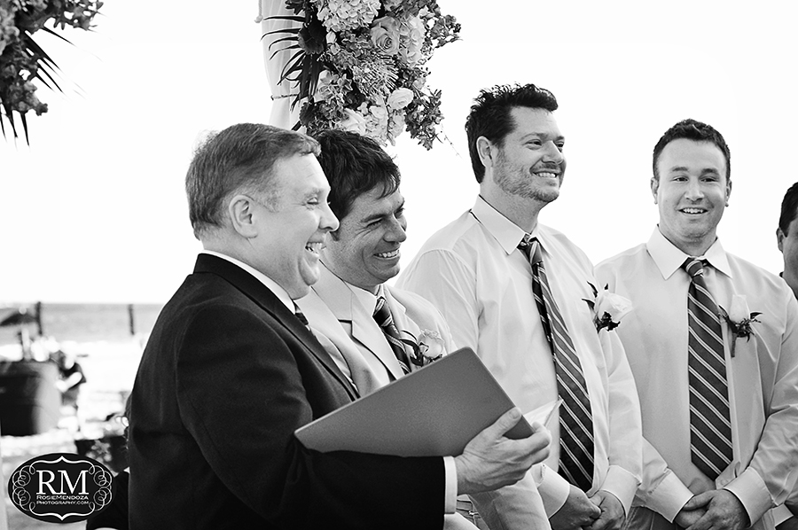 Wyndham-Deerfield-Beach-destination-wedding-groom-photo