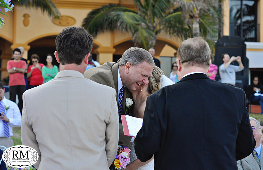 Wyndham-Deerfield-Beach-destination-wedding-ceremony-photo