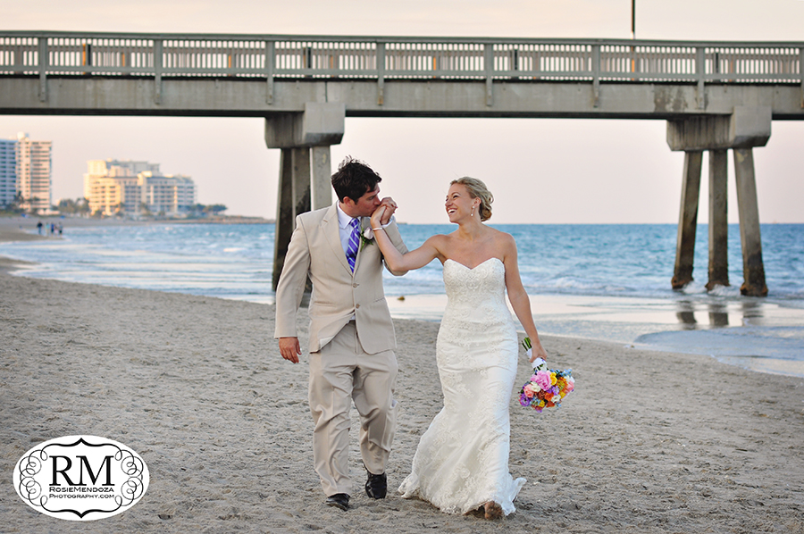 Wyndham-Deerfield-Beach-destination-wedding-portrait-photo