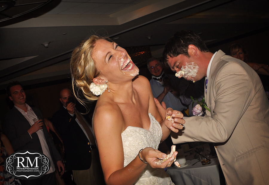 Wyndham-Deerfield-Beach-destination-wedding-party-photo