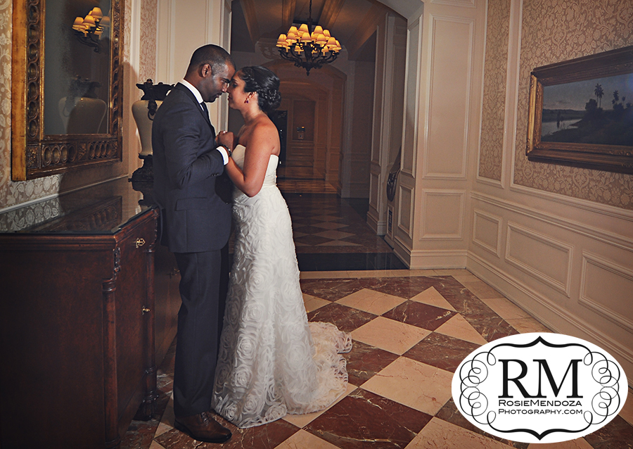 Ritz-Carlton-Coconut-Grove-wedding-portrait-photo