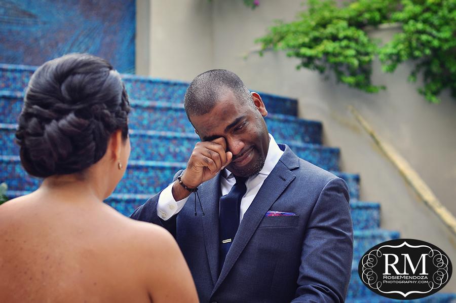 Ritz-Carlton-Coconut-Grove-wedding-groom-photo